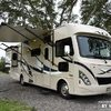 RV for Sale: 2017 ACE Evo 30.1