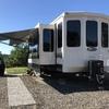 RV for Sale: 2020 CEDAR CREEK COTTAGE 40C20