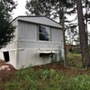 Mobile Home for Sale: LA, CALHOUN - 2002 PICKWICK single section for sale., Calhoun, LA