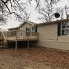 Mobile Home for Sale: OK, BOKCHITO - 2013 VISION multi section for sale., Bokchito, OK