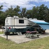 RV for Sale: 2000 PACE ARROW 36B