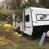 RV for Sale: 2015 LAUNCH 18BH