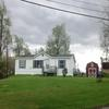 Mobile Home for Sale: Doublewide - South New Berlin, NY, South New Berlin, NY