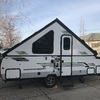 RV for Sale: 2021 ROCKWOOD A212HW