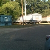 Mobile Home Park for Sale: GE Trailer Court, Port Gibson, MS