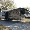 RV for Sale: 2015 COUGAR 333MKS