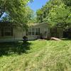 Mobile Home for Sale: Doublewide with Land, 1 Story,Modular - Lebanon, MO, Lebanon, MO