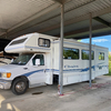 RV for Sale: 2004 CHALET 31CR