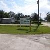 RV Park for Sale: Chiefland RV Park, Chifland, FL