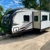 RV for Sale: 2017 MALLARD M29