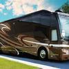 RV for Sale: 2015 Millennium H3-45