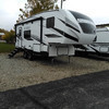 RV for Sale: 2021 231RK
