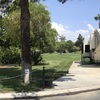 RV Lot for Sale: Rancho California RV Resort, #359 - Presented by Fairway Associate A Private , Onsite Real Estate Office, Aguanga, CA