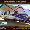 RV for Sale: 2021 Work & Play 27LT