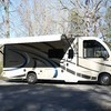 RV for Sale: 2017 VEGAS 25.3