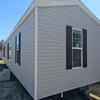 Mobile Home for Sale: 2018 CAVALIER WITH NICE UPGRADES, West Columbia, SC