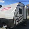 RV for Sale: 2018 LIGHT LX 1605FB