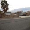 Mobile Home for Sale: Manufactured Home, Bungalow - Quartzsite, AZ, Quartzsite, AZ