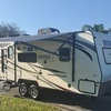 RV for Sale: 2016 MINI-LITE 2109S