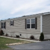 Mobile Home for Sale: 2010 Clayton 16'X76' 3Bed/2Ba NEW APPLIANCES, Staunton, VA