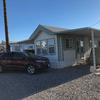 Mobile Home for Sale: Manufactured Home - Ehrenberg, AZ, Ehrenberg, AZ