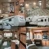 RV for Sale: 2007 SAVOY LX 32SKT