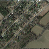 Mobile Home Park for Sale: Fogel Mobile Home Park, Orangeburg, SC