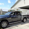 RV for Sale: 2008 CARIBOU 6.5