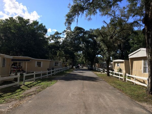 55 Mobile Home Parks In Ocala Florida Nemetasaufgegabeltinfo