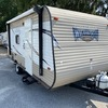 RV for Sale: 2016 WILDWOOD 195BH