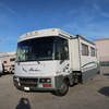 RV for Sale: 1999 ADVENTURER 35WP