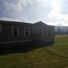 Mobile Home for Sale: Doublewide - North Norwich, NY, Sherburne, NY
