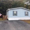 Mobile Home for Sale: 1995 Pine Grove