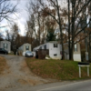 Mobile Home Park for Sale: 7-Space Mobile Home Park
