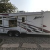 RV for Sale: 2006 XSS 2400