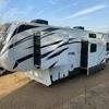 RV for Sale: 2014 RAPTOR 395LEV