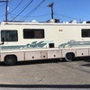 RV for Sale: 1996 STORM
