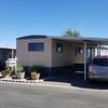 Mobile Home for Sale: 3828 Joy Lane | Amazing View!, Reno, NV