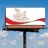 Billboard for Rent: ALL Dawsonville Billboards here!, Dawsonville, GA