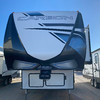 RV for Sale: 2021 CARBON 358