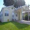 Mobile Home for Sale: Beautiful 2004 2 Bed/2 Bath Skyline, Margate, FL