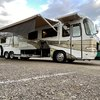 RV for Sale: 2002 EXECUTIVE