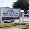 Mobile Home Park for Sale: Royal Oak Estates, Lakeland, FL