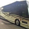 RV for Sale: 2005 Prevost