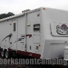 RV for Sale: 2009 Paradise Point 29FK