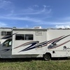 RV for Sale: 2006 GREYHAWK 27DS