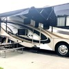 RV for Sale: 2015 MIRAMAR 32.1