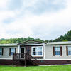 Mobile Home for Sale: Mobile/Manufactured,Residential, Double Wide,Manufactured - New Tazewell, TN, New Tazewell, TN