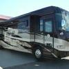RV for Sale: 2012 ALLEGRO BUS 43QGP