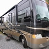 RV for Sale: 2012 Hurricane 32A